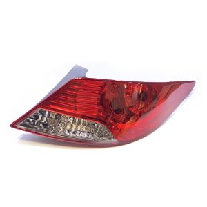 FAROL TRASERO RH HYUNDAI ACCENT NEW 2012