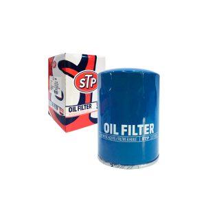 filtro de aceite para kia frontier