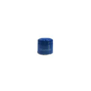 filtro de aceite hyundai