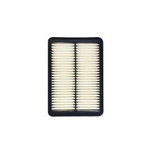 filtro de aire hyundai new 08