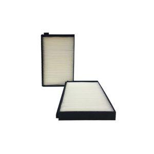 filtro polen hyundai
