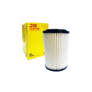 filtro de aire kia frontier 2.5