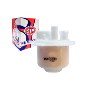 filtro de bencina kia morning