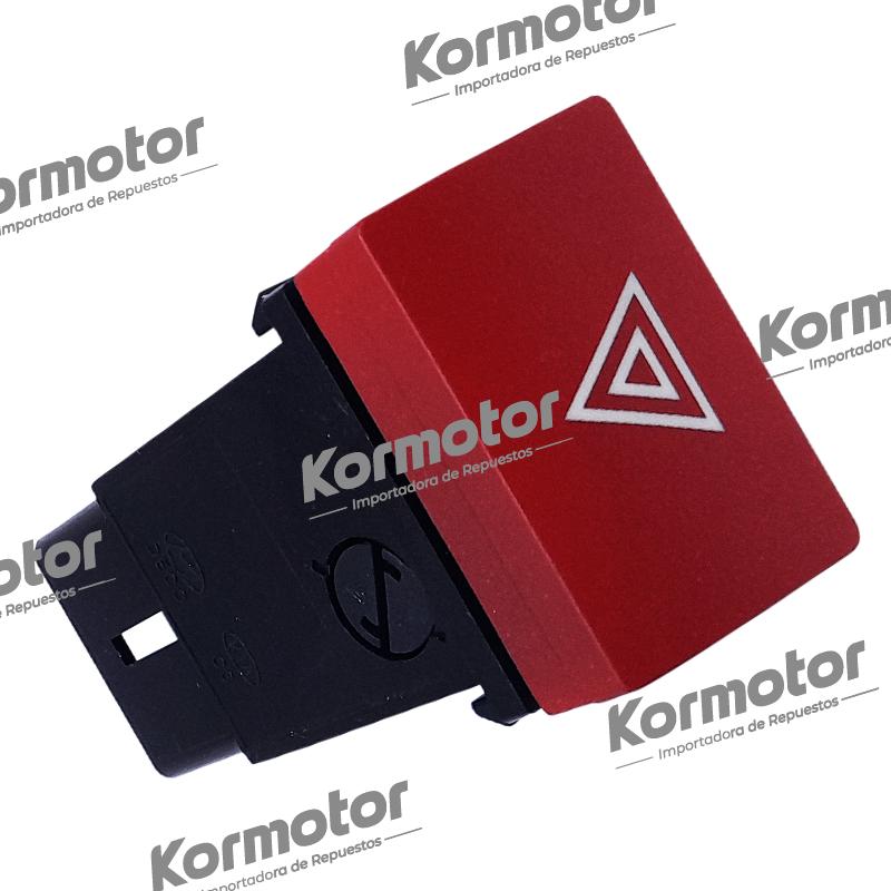 93790-4F000_Interruptor_de_emergencia_hyundai_porter_II
