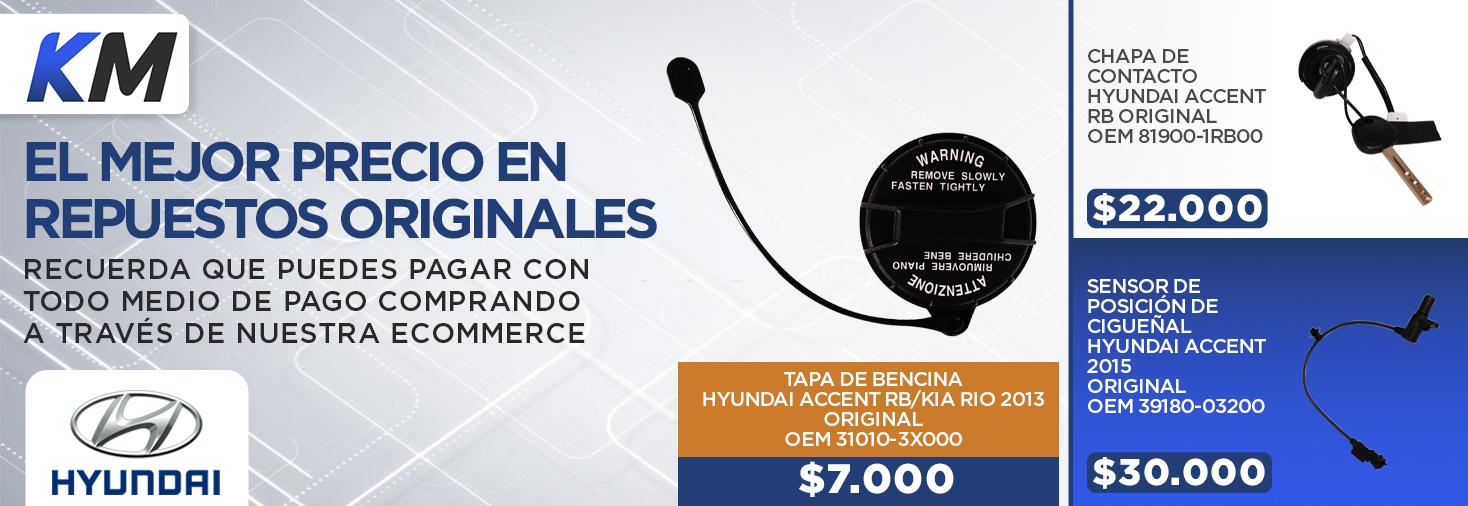 Hyundai_31010-3X000_81900-1RB00_39180-03200